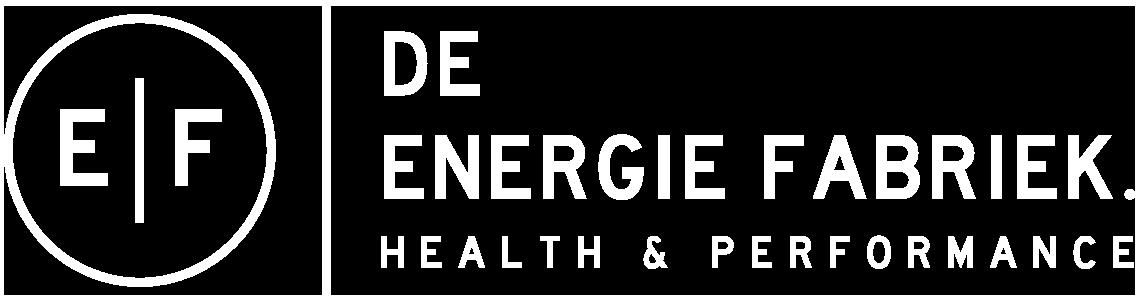 De EnergieFabriek
