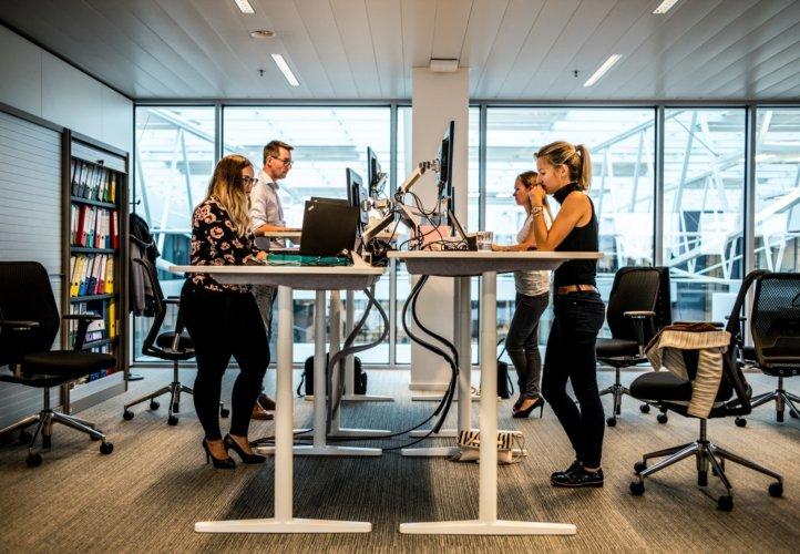 Preventief medisch onderzoek medewerker Nijmegen en Arnhem